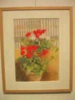 2008_0229花08・2月絵画展0002.JPG