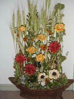 dryflower.JPG